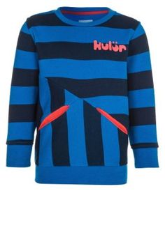 Kulör Dalle sweater