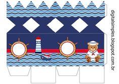 caixa+castelo+ursinho+marinheiro+++A4+300.jpg (1600×1131)