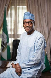 Why President Buhari is Always Traveling Abroad - Garba Shehu