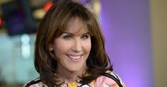 Also known as the wife of Dr. Phil McGraw, Robin McGraw is devoted to helping victims of domestic violence through the organization she established two years ago, When Georgia Smiled. https://www.whengeorgiasmiled.org/