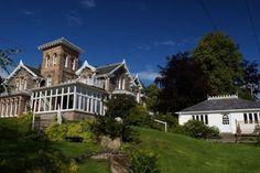 45 best scotland images scottish highlands bedroom scotland rh pinterest com