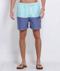 e81f8e02e8 53 Best Mans images | Man fashion, Bathing suits for men, Boardshorts