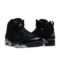 d1daa1e7b0f9ad Jordan - Sneakers - FLIGHTCLUB  91 SNEAKER
