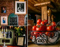 Where to Eat Old-School Italian Food on the Upper East Side | Tasting Table
