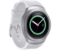 35059500a Samsung Gear S2 Unlocked Smartwatch (New). Latest SmartwatchGps WatchesMale  ...