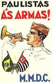 Resultado de imagem para poster guerra brasileiro