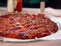 24 must-visit chicago restaurants - diners, drive-ins, dives.