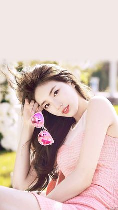 Cute Asian Girls, Beautiful Asian Girls, Kpop Girl Groups, Kpop Girls, Korean Beauty, Asian Beauty, Geisha, Miss A Suzy, Wild Girl