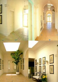 Projetos Sig Bergamin. House in Paraty