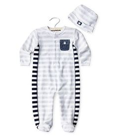 11 Best Baby Boy Apparel From Wendy Bellissimo Images