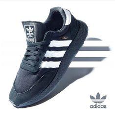 sports shoes a2d24 56999 adidas Originals I-5923