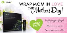 Wrap pack. Comment or message for details.