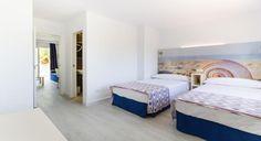 Apartment, Jutlandia Family Resort Apartments Santa Ponsa