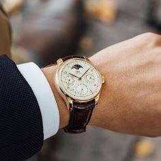 Rolex Batman, Gmt Master 2, Iwc, Gold Watch, Rolex Watches, Accessories, Gallery, Classic, Style
