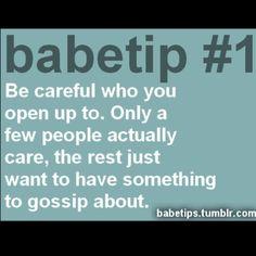 babetip #1.