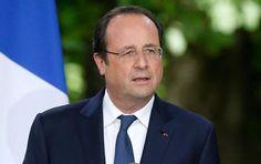 multi-news.gr - Όλες οι Ειδήσεις   [Enikonomia]: Η επίσκεψη Ολάντ και οι προσδοκίες για νέες  γαλλικές επενδύσεις στην Ελλάδα | http://www.multi-news.gr/enikonomia-episkepsi-olant-prosdokies-gia-nees-gallikes-ependisis-stin-ellada/?utm_source=PN&utm_medium=multi-news.gr&utm_campaign=Socializr-multi-news