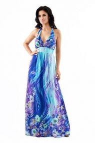Marketplace - FashionUP! Formal Dresses, Fashion, Dresses For Formal, Moda, Formal Gowns, Fashion Styles, Formal Dress, Gowns, Fashion Illustrations