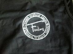 new back tag!!! #dwl