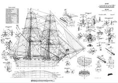 Imagen relacionada Bmw E34, Ship Drawing, Bolt Action Rifle, Boat Painting, Wooden Ship, Armada, Sail Away, Set Sail, Tall Ships