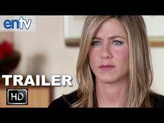 Sellebrity Official Trailer [HD]: Jennifer Aniston, J Lo, Salma Hayek & More Talk Gossip Culture
