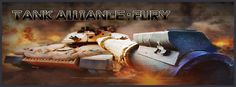 http://cheatznow.com/tank-alliance-fury-hack-cheats-add-unlimited-diamonds-and-gold/ Tank Alliance Fury apk hack, Tank Alliance Fury cheat android game, Tank Alliance Fury cheat ios, Tank Alliance Fury cheats, Tank Alliance Fury cheats android, Tank Alliance Fury cheats android download, Tank Alliance Fury cheats download, Tank Alliance Fury cheats ios download, Tank Alliance Fury cydia, Tank Alliance Fury free, Tank Alliance Fury free cheats download, Tank Alliance Fury free
