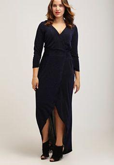 Mit diesem Kleid bist du zu jeder Gelegenheit ein Hingucker. Dorothy Perkins…