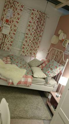 Traum Zimmer bei IKEA ❤