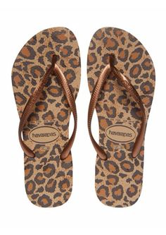 4f586e9b3 Havaianas Slim Camouflage available at www.fabflipflops.co.uk ...
