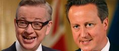 13 Human Rights Tories will be taking from us
