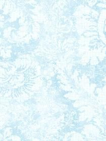 Wallpaper  pattern AB42429. Keywords describing this pattern are textured, Damask, Damask Medallion, faded.  Colors in this pattern are Light Blue.  Alternate color patterns are AB42425;Page:2;AB42420;Page:17;AB42428;Page:21;AB42427;Page:32;AB42421;Page:41;AB42424;Page:43;AB42422;Page:49;AB42423;Page:68;AB42426;Page:71.  Coordinating patterns are AB27662;Page:34;AB27666;Page:35. Product Details:  prepasted  scrubbable  peelable  strippable  washable  pretrimmed  Material is Vinyl. Product…
