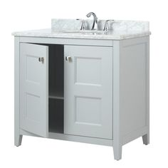 Home Decorators Collection Claxby In W Vanity Cabinet In With The Home Depot Union Nj