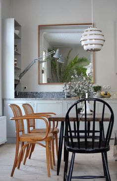 Designer apartment in the riverside - Apartments for Rent in Turku, Finland