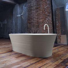 Falper Handmade 1700 Freestanding Bath - Rogerseller