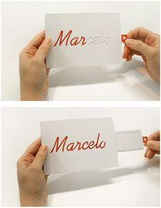Graphic Design Fonts, Graphic Design Inspiration, Print Design, Direct Mail Design, Mailer Design, Buch Design, Exhibition Poster, Book Layout, Card Envelopes