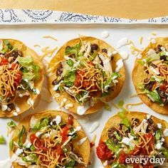 TACOS- WRAPS- PITAS + MORE= YUMMY!!!!! on Pinterest | Fish Tacos ...