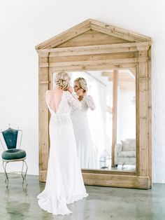Rustic Chic South African Wedding: Photography: Rensche Mari - www.renschemari.com