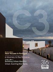 publicações | publications > últimas reportagens - fotografia de arquitectura | architectural photography