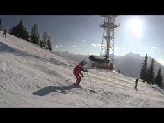 Siegi Tours Ski Holidays Austria - Ski with us in the Ski Amadé Tours Holidays, Ski Deals, Ski Packages, 45 Years, Salzburg, Snowboard, Austria, Mount Everest, Skiing