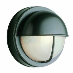 Trans Globe Lighting 4120 RT 8-Inch 1-Light Outdoor Bulkhead, Rust by Trans Globe Lighting. $30.21. From the Manufacturer                Trans Globe Lighting 4120 RT 8-Inch 1-Light Outdoor Bulkhead, Rust                                    Product Description                4120 RT Finish: Rust Features: -One down light bulkhead.-Ribbed glass.-UL listed for wet location.-ADA compliant. Construction: -Cast aluminum construction. Color/Finish: -Black finish.-White ...