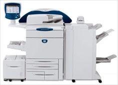 #Canon #copy #machine for lease in Washington, Utah....