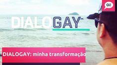 Já conferiram meu manifesto para 2017? (link clicável na bio) #youtubersbrasil #youtuber #video #lgbt