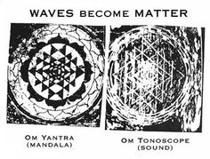 sonic fabric news: OM = C# 136.1 Hz
