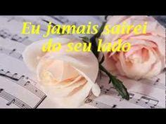 ME AND YOU - DAVE MACLEAN (TRADUÇÃO) - YouTube