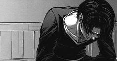 Levi Ackerman, Levi Mikasa, Levi And Erwin, Attack On Titan Funny, Attack On Titan Anime, Atack Ao Titan, Bigbang G Dragon, Rivamika, Levihan