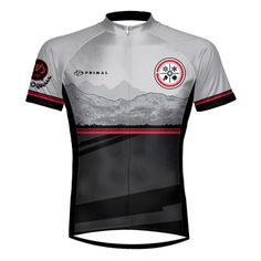 Men's Cycling Jerseys - Sale on Now Bike Wear, Cycling Wear, Cycling Jerseys, Cycling Outfit, Sports Jersey Design, Primal Wear, Bike Shirts, Condor, Top Deals