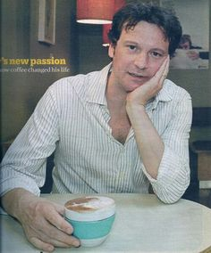 Colin Firth  www.facebook.com/ColinFirthAddicted  #colinfirth