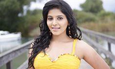 Anjali Bollywood Actress HD Wallpapers