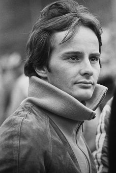 Gilles Villeneuve was and still is one of the most iconic drivers in the history of Formula 1 who became even more popular after his fatal crash in Formula 1, Grand Prix F1, Subaru, Blood Of Heroes, Toyota, Audi, Gilles Villeneuve, Mc Laren, Ferrari F1
