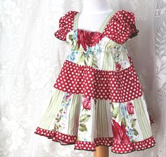 ca34f2c438e4 33 Best handmade childrens clothes 2015-2016 images