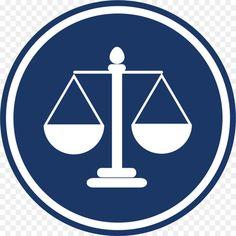 Justicia Oposiciones. - 24Anuncios - Millones de Anuncios Gratuitos Logo Design, Peace, Logos, Life, Logo, Sobriety, World